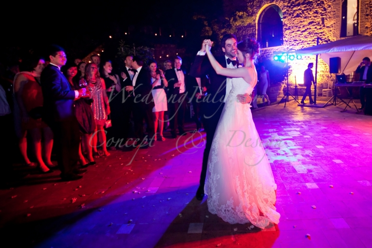 weddings_in_tuscany_castle_florence_039