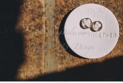 romantic_wedding_in_tuscany_in_private_villa_004