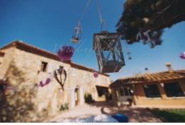 romantic_wedding_in_tuscany_in_private_villa_010
