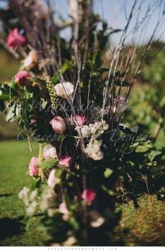 romantic_wedding_in_tuscany_in_private_villa_012