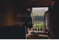 romantic_wedding_in_tuscany_in_private_villa_018