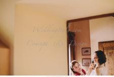 romantic_wedding_in_tuscany_in_private_villa_020