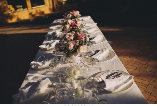 romantic_wedding_in_tuscany_in_private_villa_030