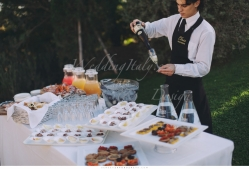 romantic_wedding_in_tuscany_in_private_villa_032