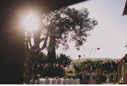 romantic_wedding_in_tuscany_in_private_villa_033