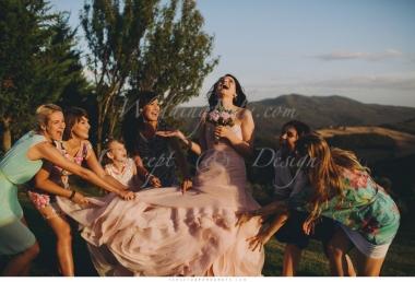 romantic_wedding_in_tuscany_in_private_villa_035