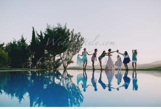 romantic_wedding_in_tuscany_in_private_villa_036