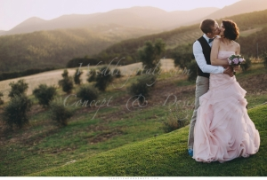 romantic_wedding_in_tuscany_in_private_villa_037