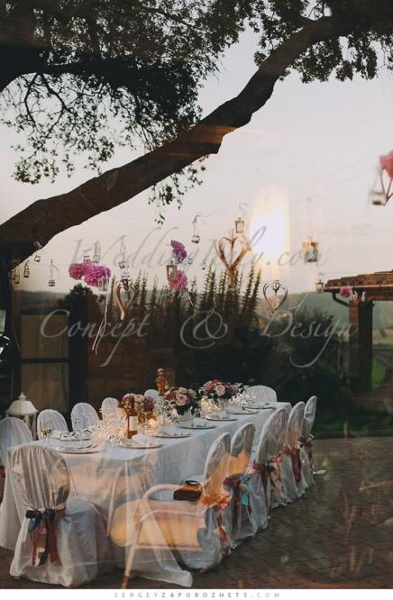 romantic_wedding_in_tuscany_in_private_villa_039