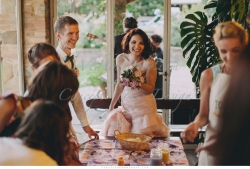 romantic_wedding_in_tuscany_in_private_villa_040