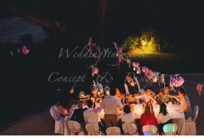 romantic_wedding_in_tuscany_in_private_villa_043