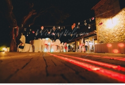 romantic_wedding_in_tuscany_in_private_villa_047