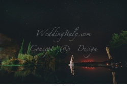 romantic_wedding_in_tuscany_in_private_villa_048