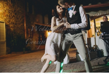 romantic_wedding_in_tuscany_in_private_villa_049