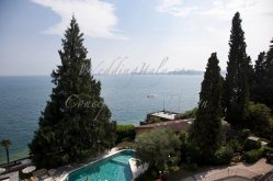 intimate_family_wedding_lake_garda__003