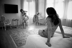 intimate_family_wedding_lake_garda__007