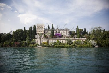 intimate_family_wedding_lake_garda__064
