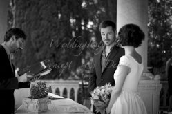 intimate_family_wedding_lake_garda__074
