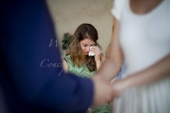 intimate_family_wedding_lake_garda__087