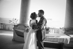 intimate_family_wedding_lake_garda__088