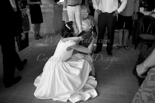 intimate_family_wedding_lake_garda__091