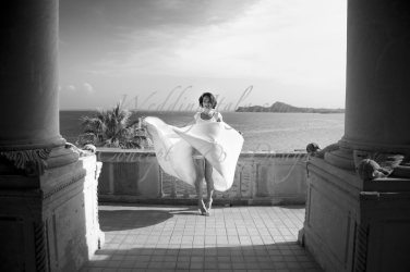 intimate_family_wedding_lake_garda__094