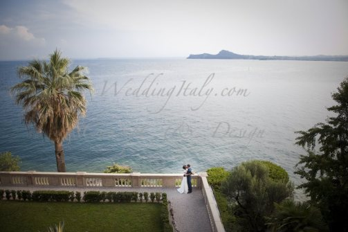 intimate_family_wedding_lake_garda__098
