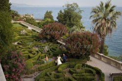 intimate_family_wedding_lake_garda__099