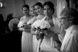 italy_weddings_processional_002