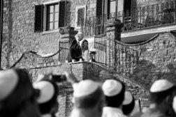 italy_weddings_processional_004