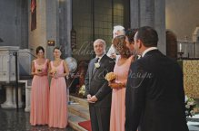 italy_weddings_processional_007