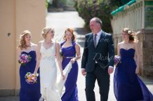 italy_weddings_processional_008