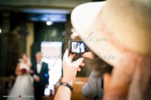 italy_weddings_processional_011