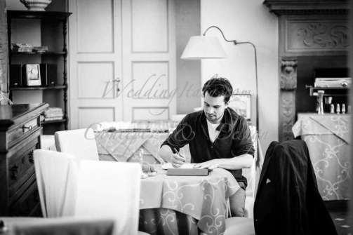 tuscany_wedding_villa_corsini_italy_001