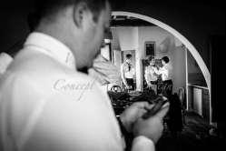 tuscany_wedding_villa_corsini_italy_004