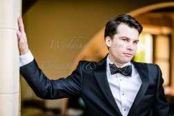 tuscany_wedding_villa_corsini_italy_006
