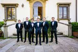 tuscany_wedding_villa_corsini_italy_007