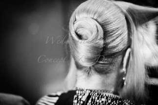 tuscany_wedding_villa_corsini_italy_010