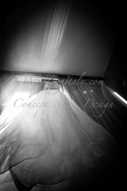 tuscany_wedding_villa_corsini_italy_011