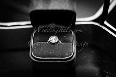 tuscany_wedding_villa_corsini_italy_013