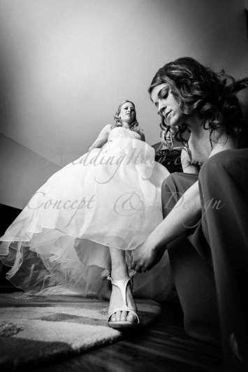 tuscany_wedding_villa_corsini_italy_014
