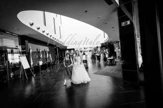 tuscany_wedding_villa_corsini_italy_016