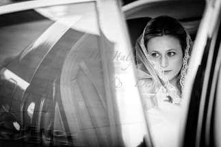 tuscany_wedding_villa_corsini_italy_017