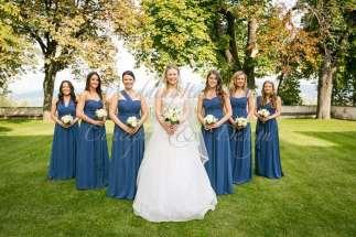 tuscany_wedding_villa_corsini_italy_018