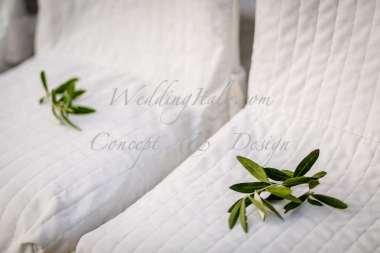 tuscany_wedding_villa_corsini_italy_020