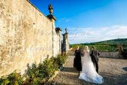 tuscany_wedding_villa_corsini_italy_026