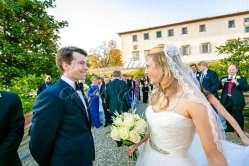 tuscany_wedding_villa_corsini_italy_028