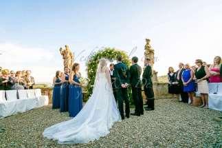 tuscany_wedding_villa_corsini_italy_029