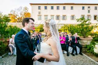 tuscany_wedding_villa_corsini_italy_031