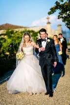 tuscany_wedding_villa_corsini_italy_033
